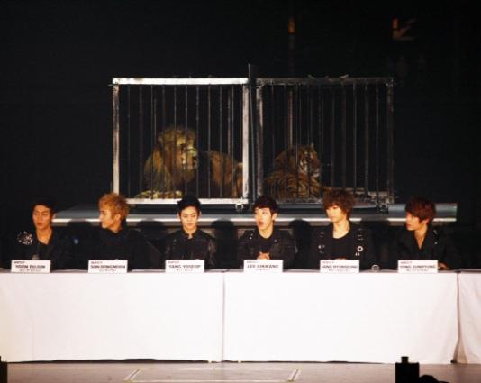 beast-japan-showcase1