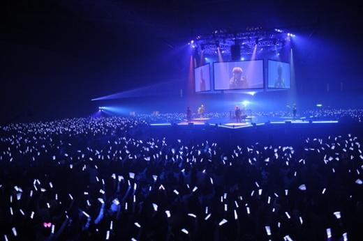beast-japan-showcase4