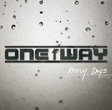 oneway