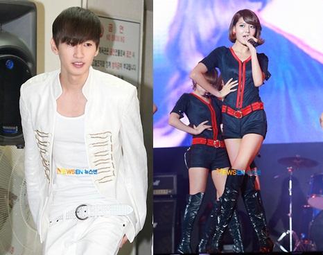 eunhyuk_sooyoung