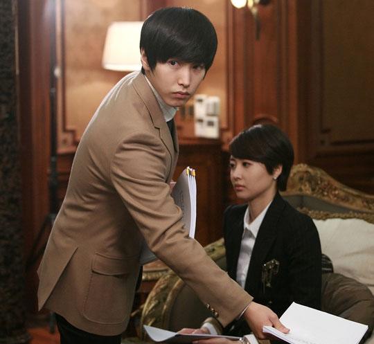 20101125_sungmin_2