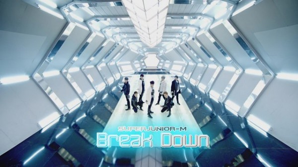 20121229_superjuniorm_breakdown-600x337