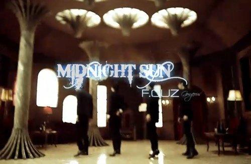 20101117_midnightsuncap_01