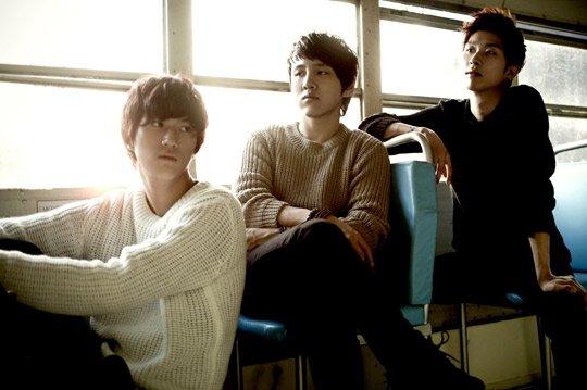 20101027_a-ble_01