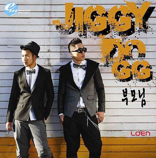 Jiggy-Dogg1