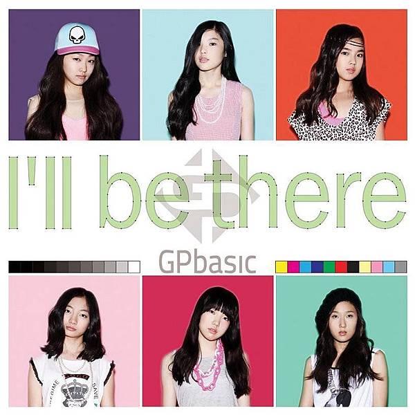 GP-Basic