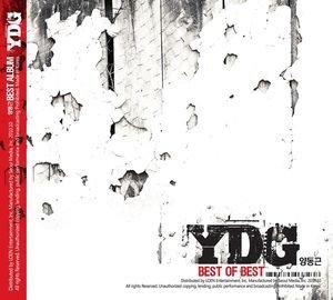 YDG-Best-Of-Best