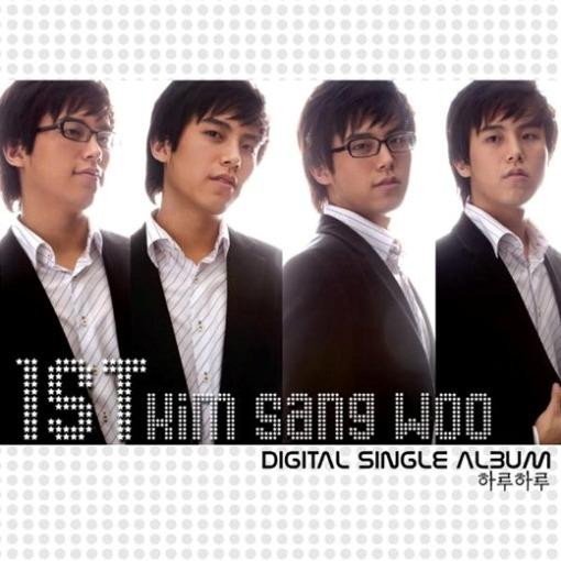 kim_sang_woo_cover