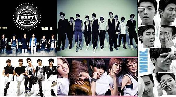 2011-Dream-of-Asia-Concert-In-Taiwan