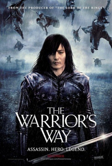 20101103_warriorsway_1