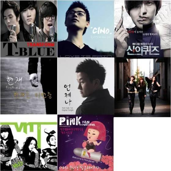 11.4-music