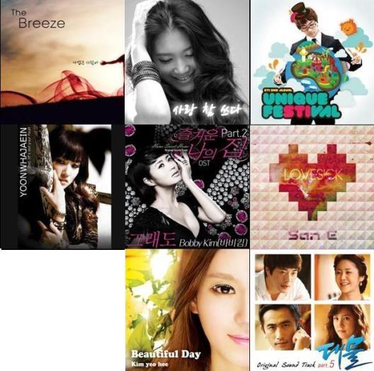 11.3-music