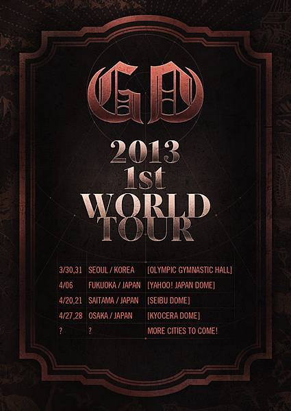 gd_world_tour