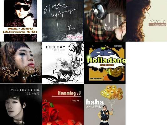 10.18-music