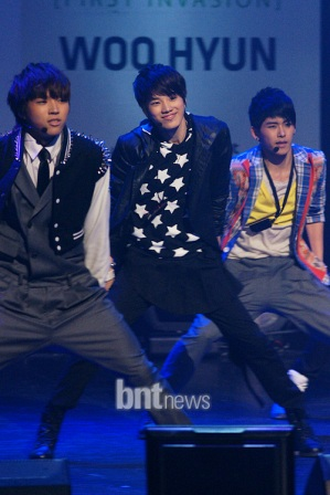 infinite-showcase2