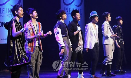 infinite-showcase11