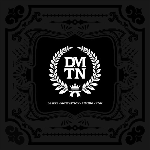 20130129_dalmatian_dmtn_safetyzone