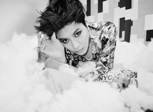 20130207_taemin_dreamgirl2