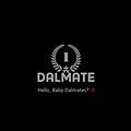 Hello%252C_Baby_Dalmates