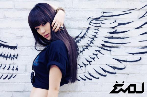 20130305_evolsay_teaser-600x399