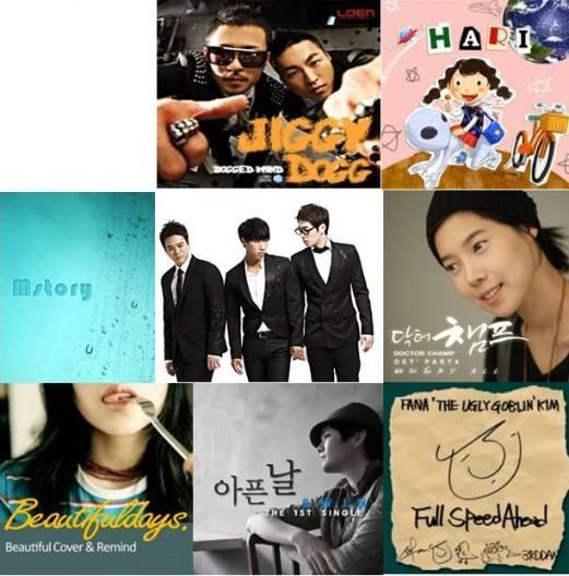 10.12-music