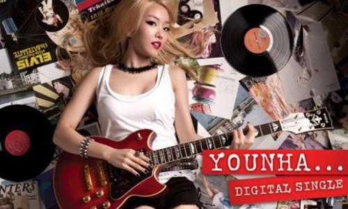 younha-1006