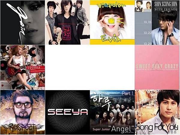 10.8-music