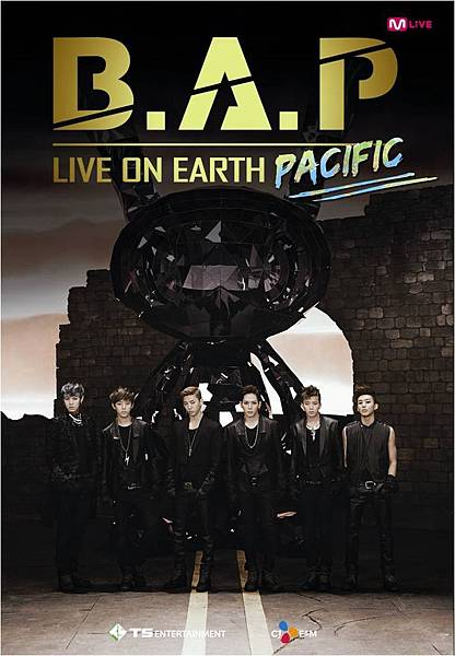B.A.P_LIVE_ON_EARTH_PACIFIC (1)