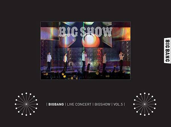 bigshow-vol5