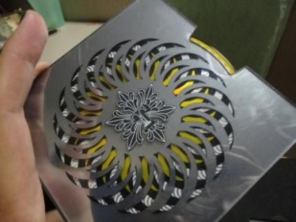 solar8