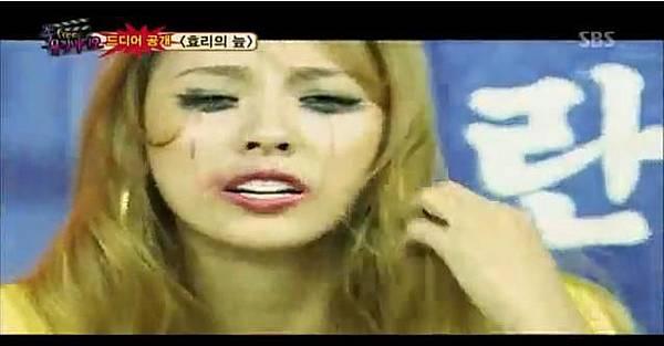 Lee-Hyori3