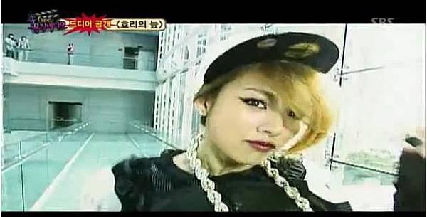 Lee-Hyori1