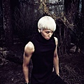 VIXX_hyde_Ravi