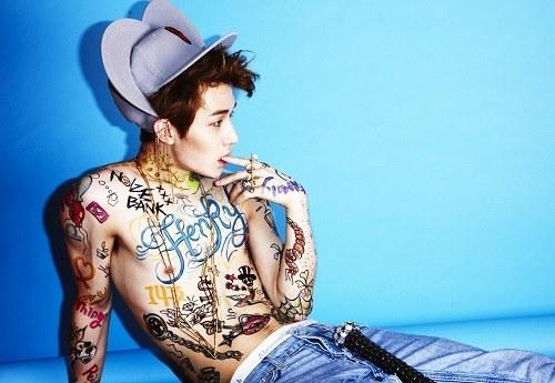 Super-Junior-sm-entertainment_1369875472_af_org