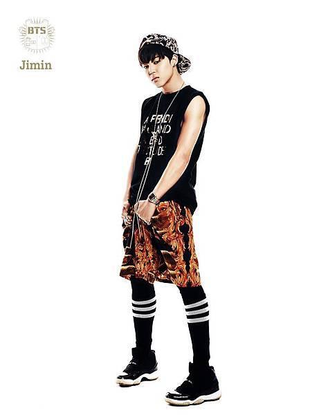 Jimin 3