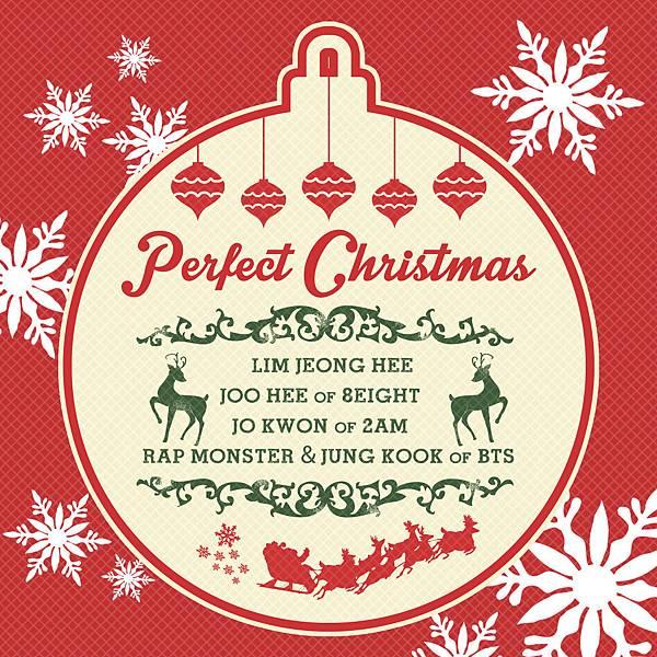 Perfect-Christmas_3