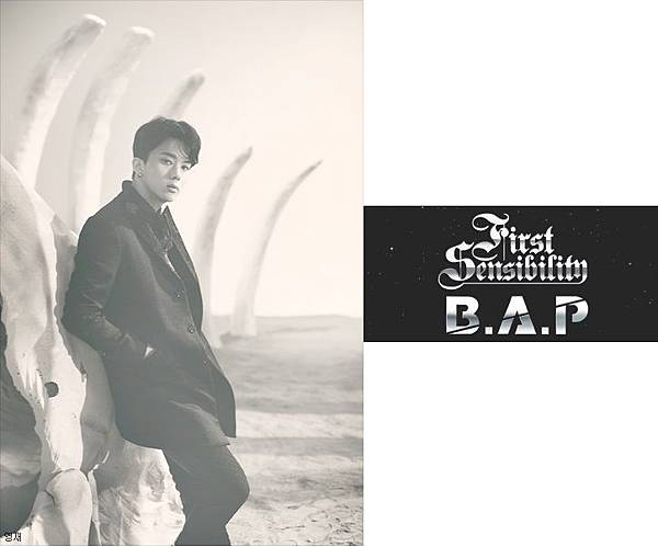 140121_bap_comeback_photo_naver_only