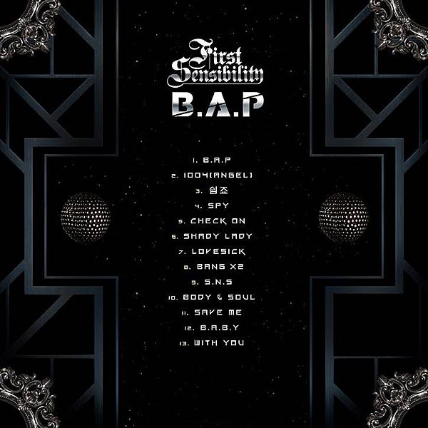 140121_bap_tracklist_naver_only