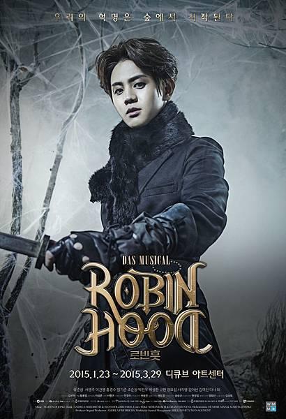 15396413-8-ROBINHOOD_배우-양요섭
