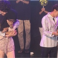 b1a4_1fanmeeting_700_373_c1