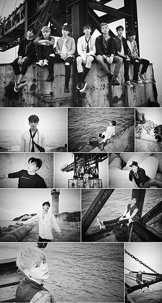 20150423_bangbang_02