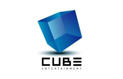 20151231-cube-ent-400x256