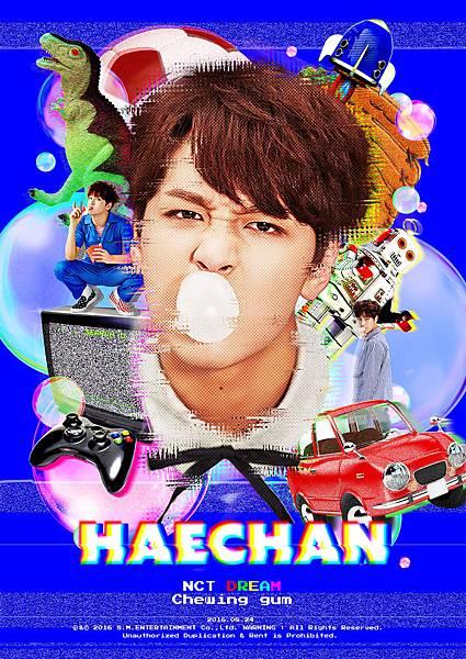 haechan_91881BF387F0DE57BEF