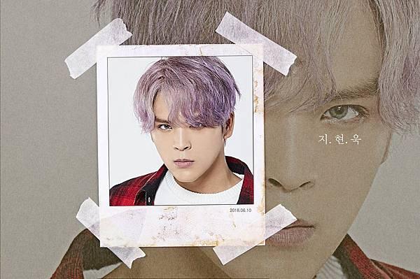 HyunWook1