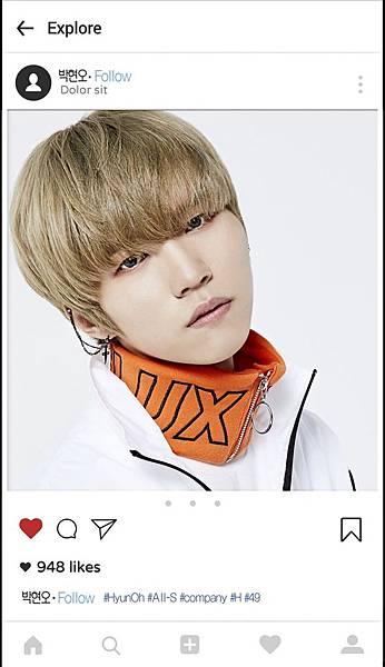 Hyunoh 2