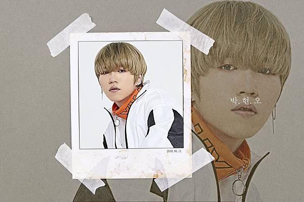 Hyunoh1