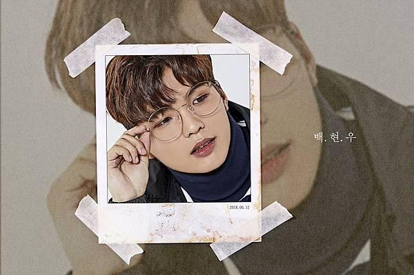 Hyunwoo1