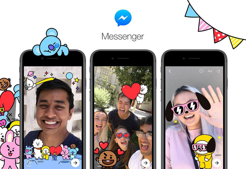 facebook-messenger-bts-2018-billboard-embed