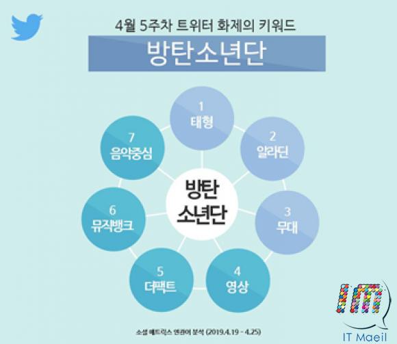 1556521941_news_image