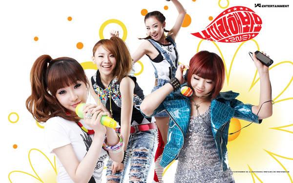 2NE1-Corby-Ad.jpg